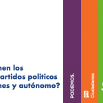 ¿Qué proponen los principales partidos politicos para las pymes y autónomos?