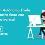 Qué es es un Autónomo Trade y que diferencias tiene con un Autónomo normal