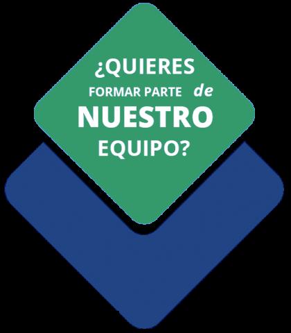 trabaja-con-nosotros-cubers (1)